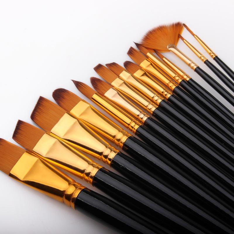 17pcs paint brush (4)