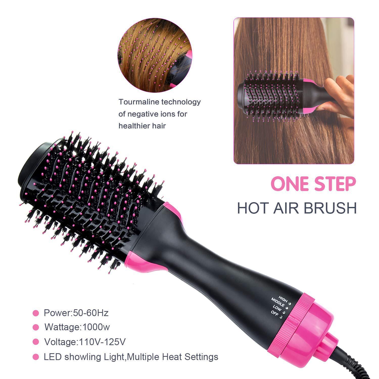 hair dryer (12).jpg
