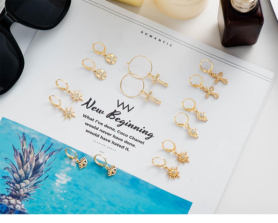 earring1174_03