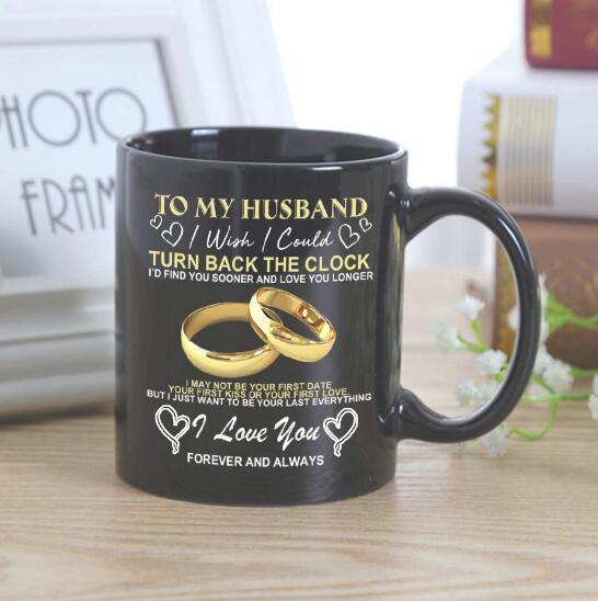 Wedding Day Gift Husband Online Shopping Wedding Day Gift