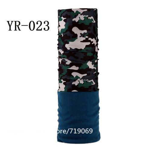 YR-023-9009