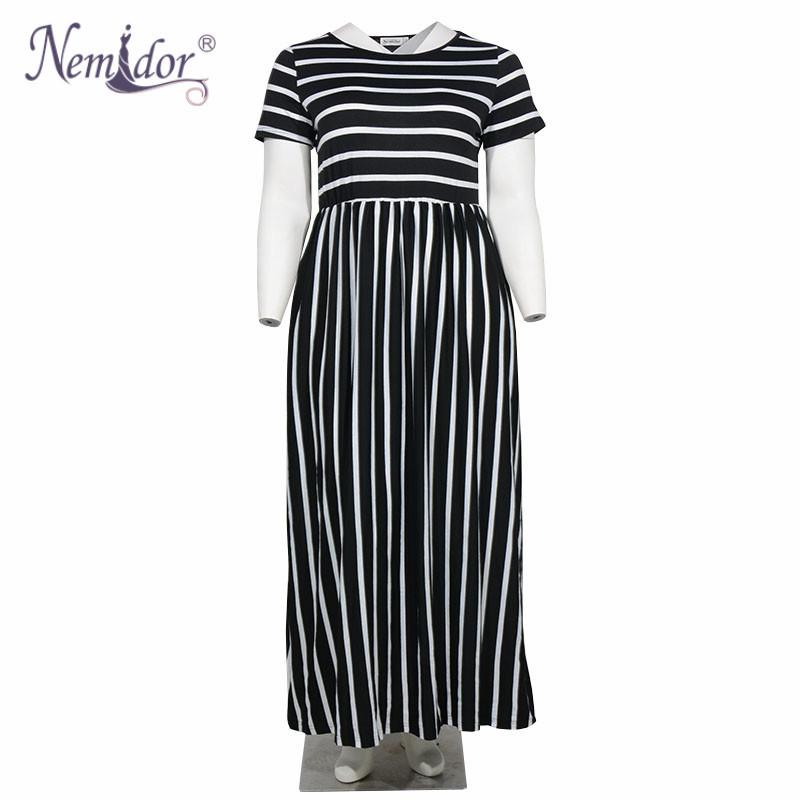 black stripe (1)