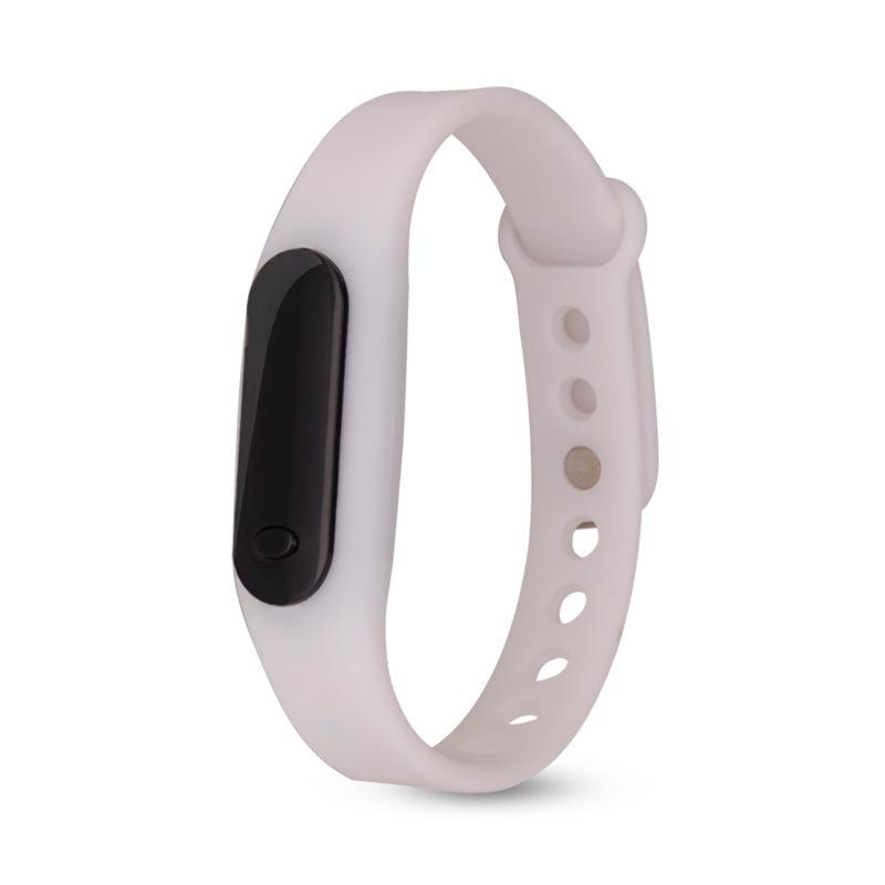 Превышение Низкая Цена Студенческие Наручные Часы Led Electronics Наручные Часы Любителей Мужчин И Женщин Led Наручные Часы