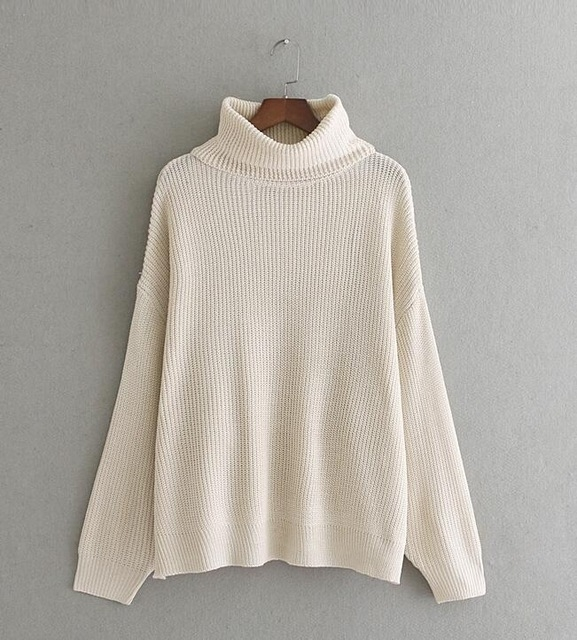 Jenny-Dave-2018-england-style-sweate-autumn-and-winter-solid-batwing-sleeve-turtleneck-fallow-pullovers-Women.jpg_640x640 (4)