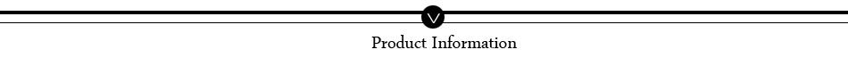 ProductInformation
