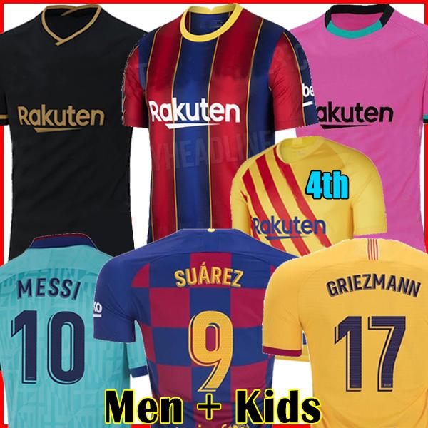 Hombre 21 F De Jong Football Sportswear Para Ninos Hombres Jersey Futbol Barcelona 2019 2020 Traje De Manga Corta Pantalones Cortos Calcetines No Ropa Mk Primaria Ro