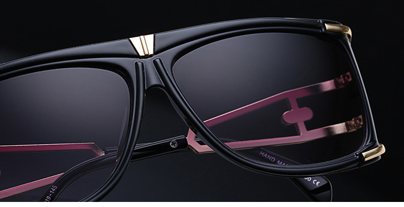 goggle oversized sunglasses (25)