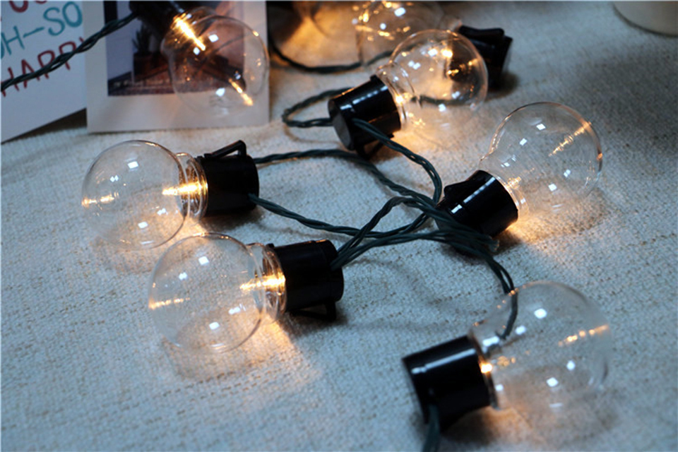 holiday string bulb (4)