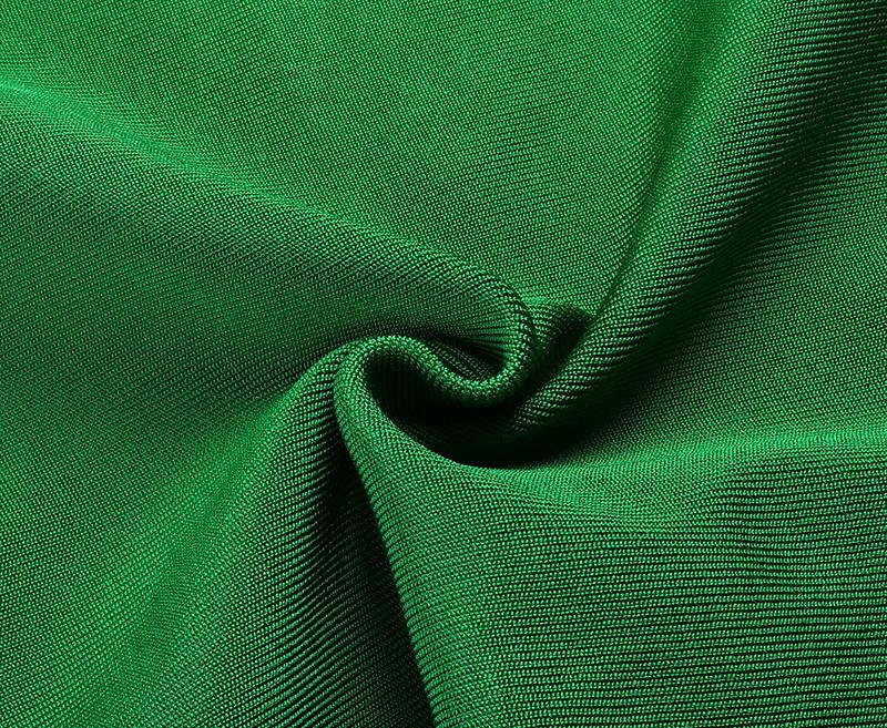 HL5437 GREEN 6.jpg(38D4C)