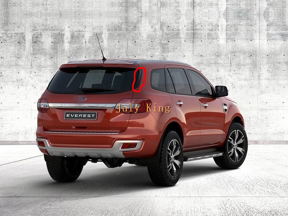 Ford-Everest-2016-1