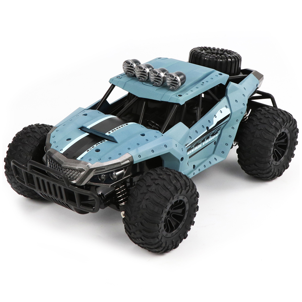 RB1803 High-Speed RC Car With Camera 720P WIFI Children'S Toy ??25km / H Remote Control Off Road Cars Kids Gift Flying Toys