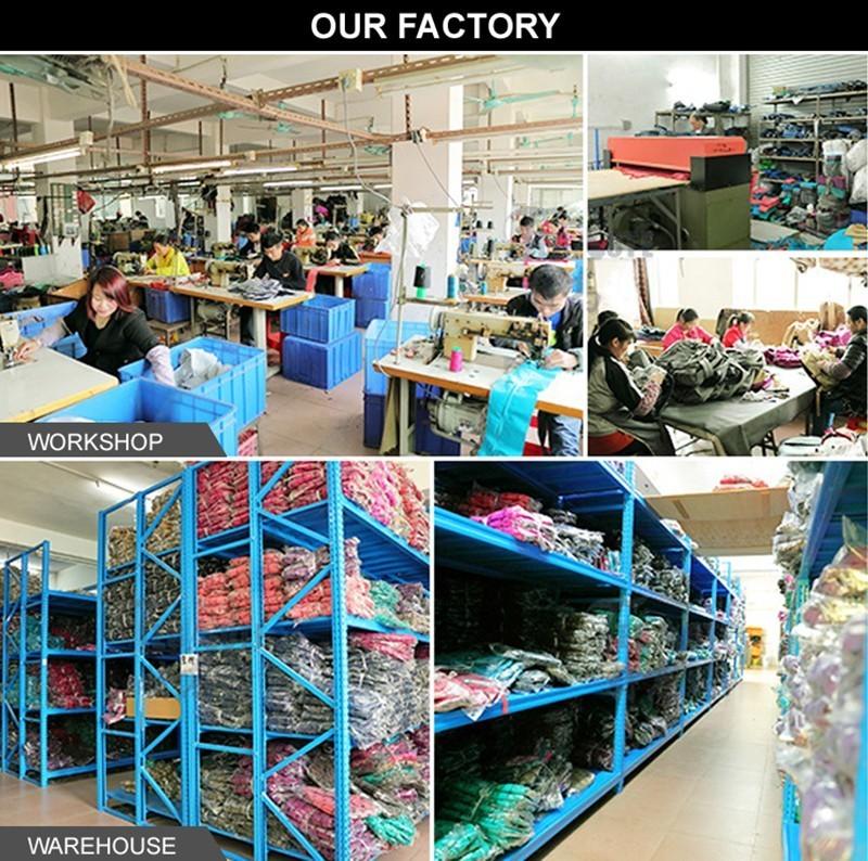 factory 111