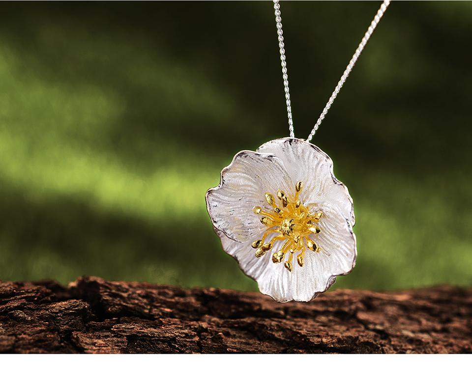 LFJE0143-Blooming-Poppies-Flower-Pendant_09