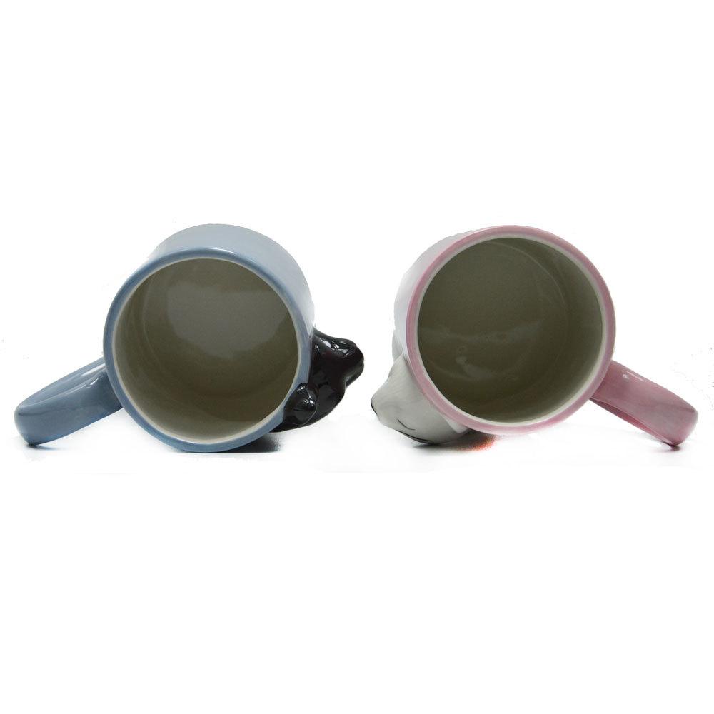 cat-mug-9