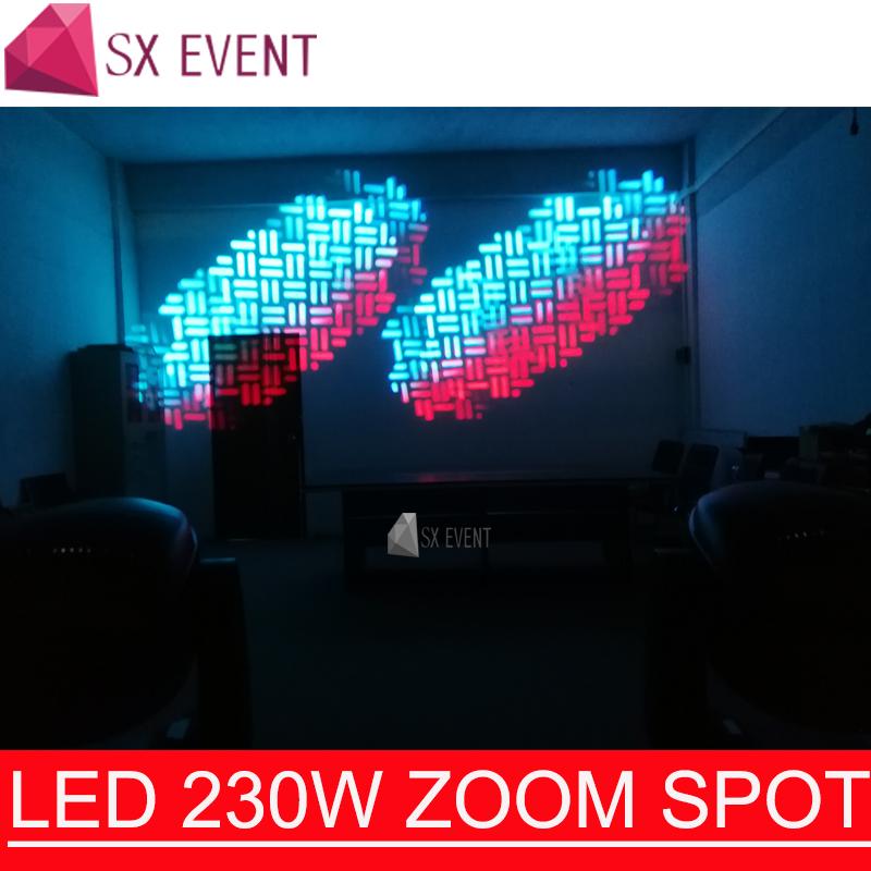 LED230W6