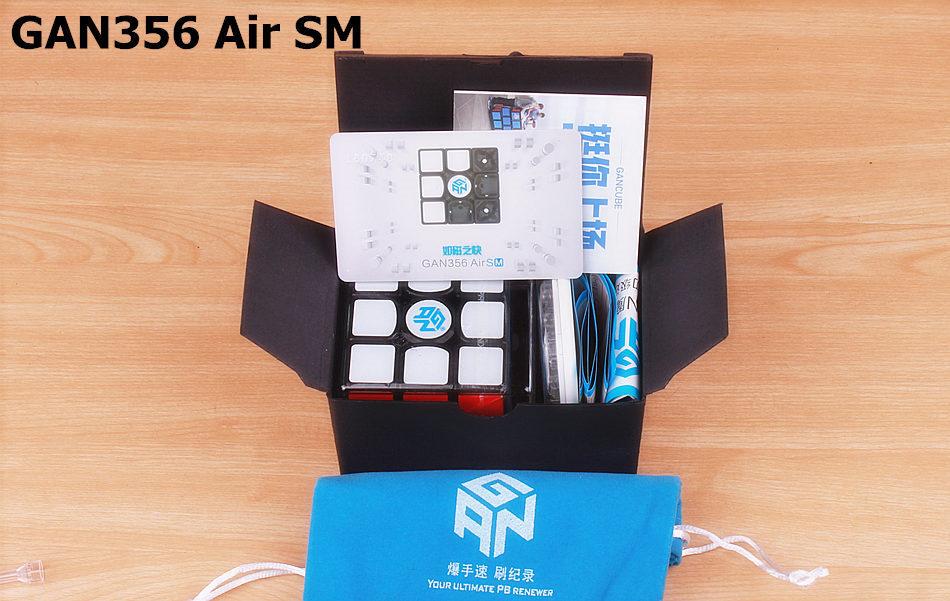 GAN 356 AIR SM 04_