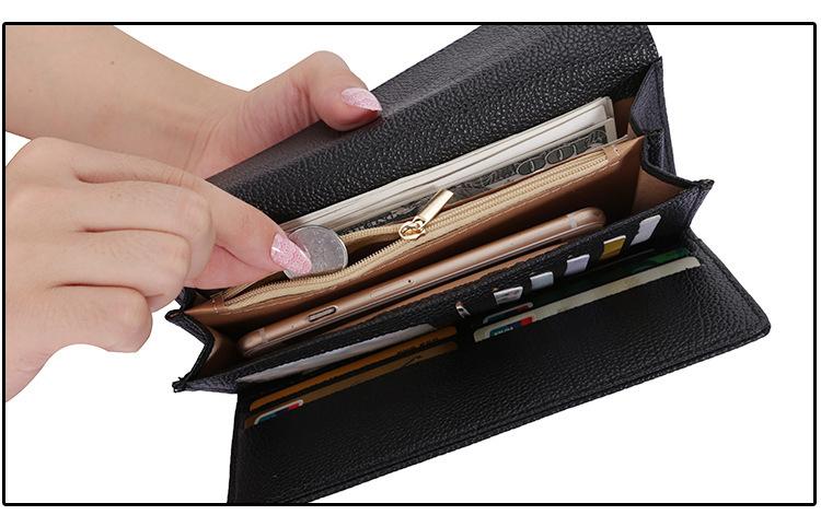 purse (6)
