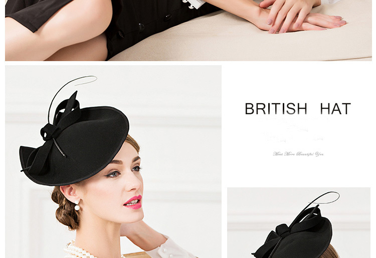 3_winter elegant hats for women