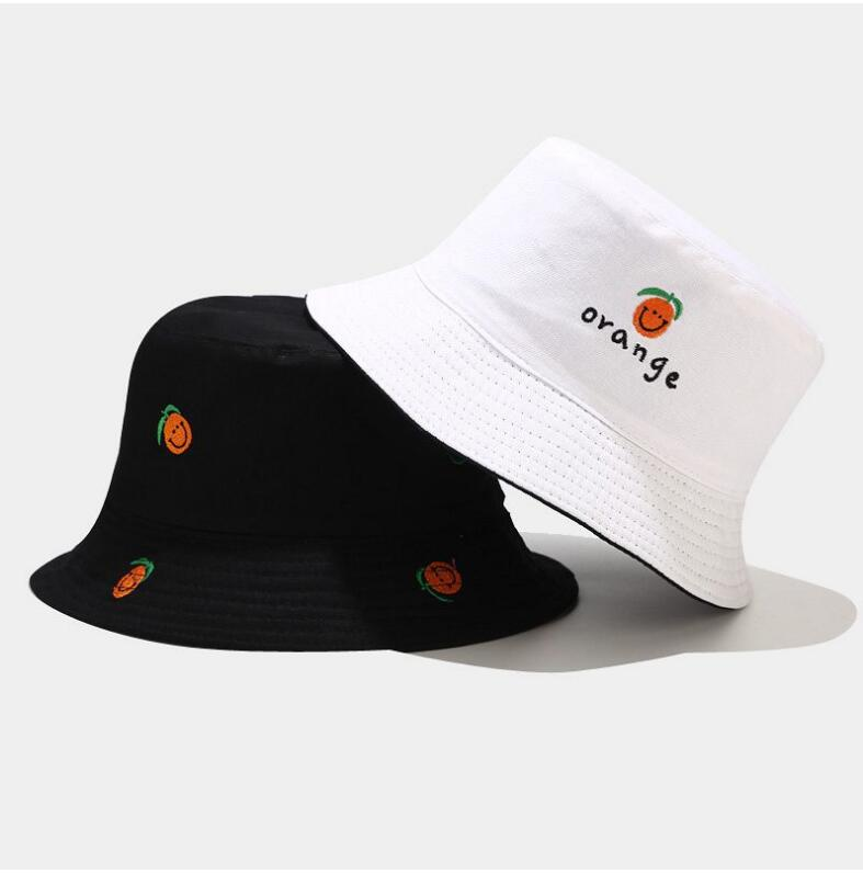 Custom Snapback Hats for Men /& Women Cartoon Sheep Side Embroidery Cotton