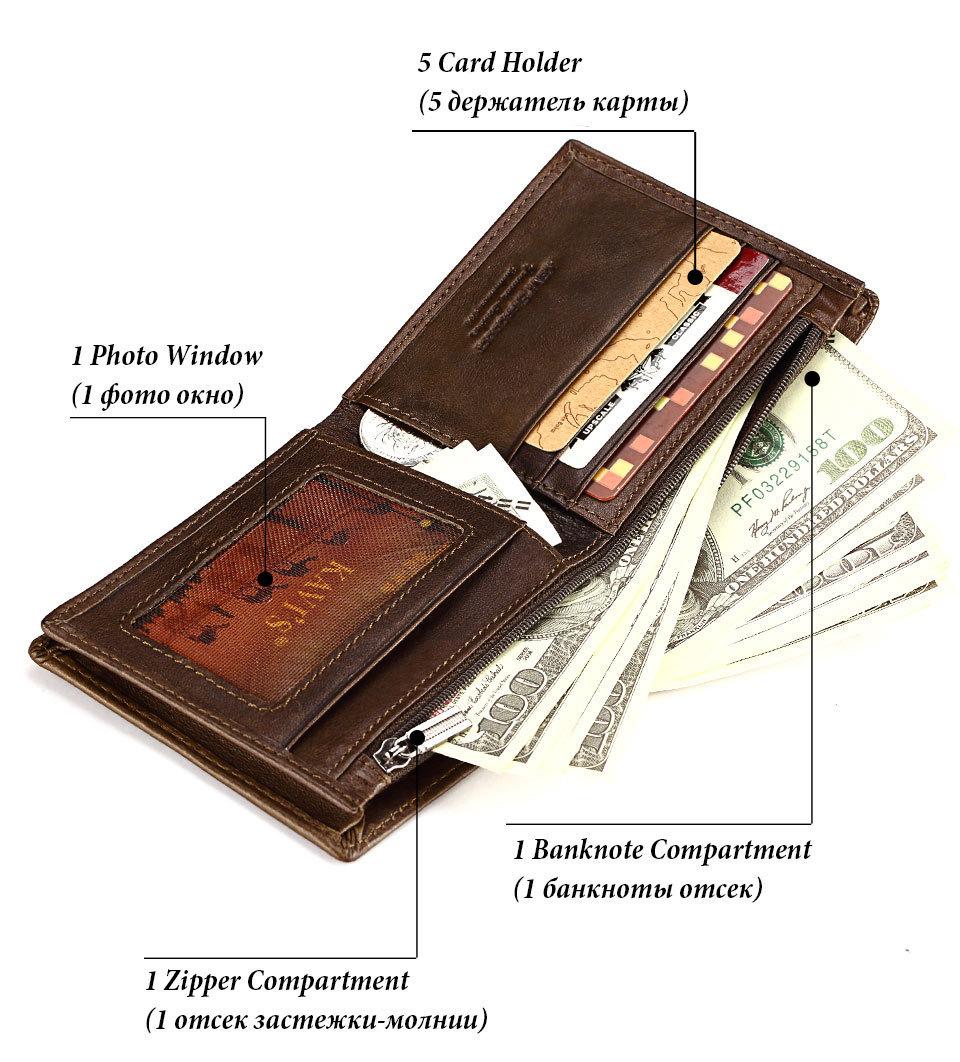 men-wallets-KA15S-coffee_05