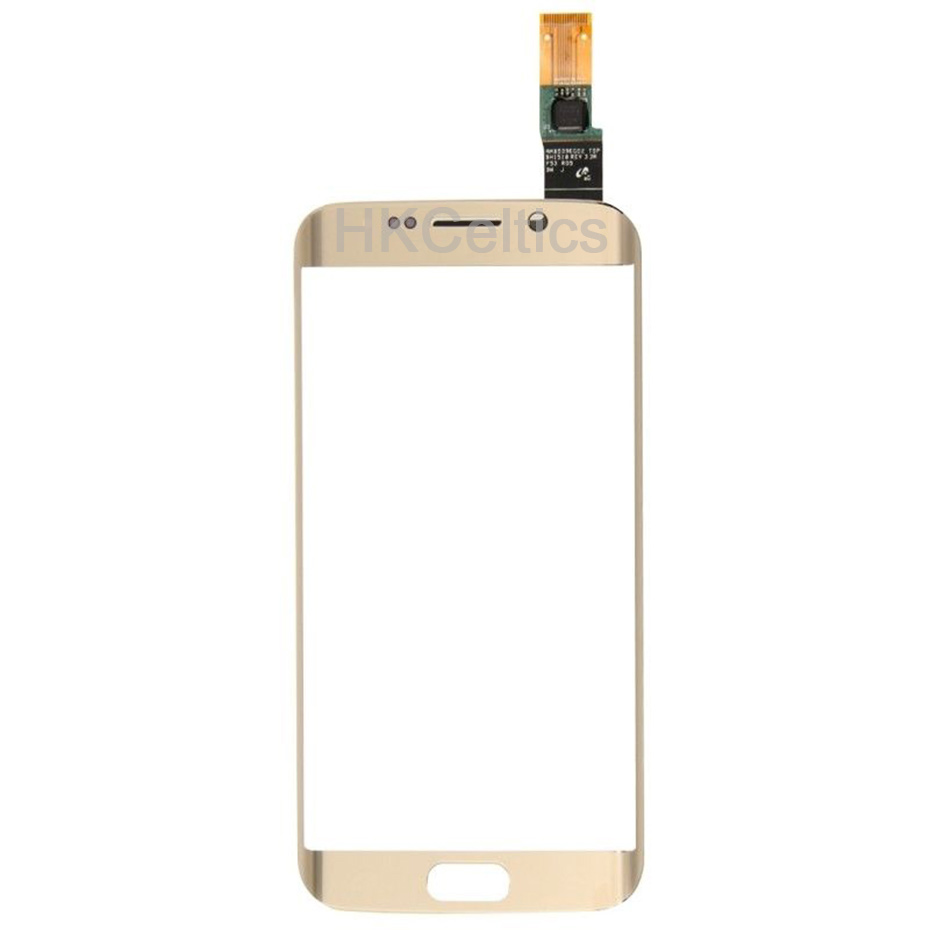 samsung-s6-edge-plus-glass-touch-panel-(5)