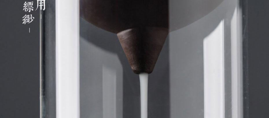incense-Holder_08
