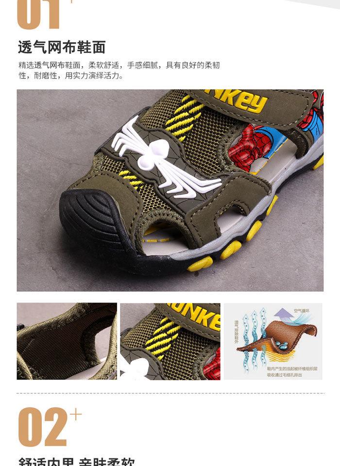 children-sandals-_03
