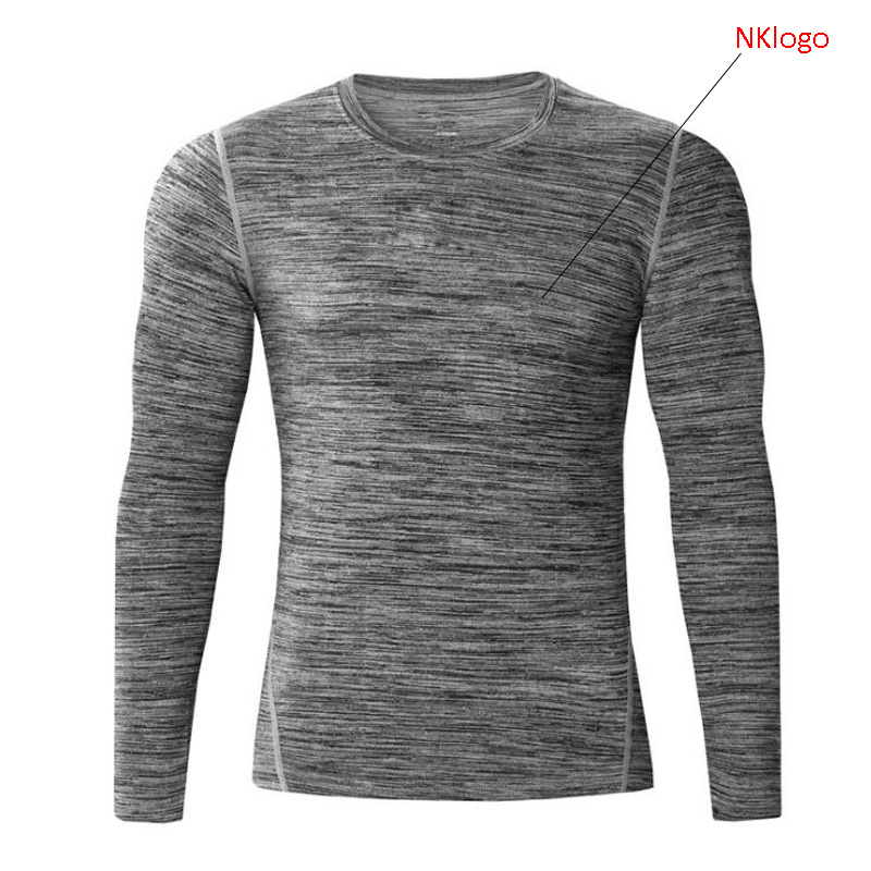 Houston Rockets James Harden #13 Basketball Clothing Autumn and Winter Long-Sleeved Sweater Sports Casual Wear Mens Training Fitness Clothes Gray