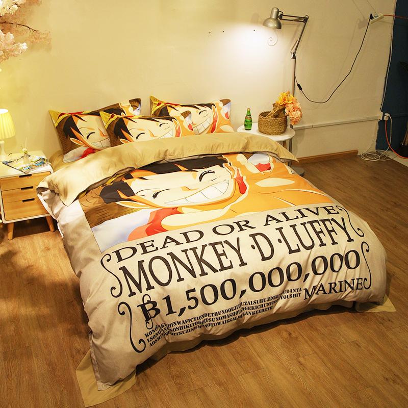 Neu Miku Hatsune VOCALOID Kissen Sofakissen Dekokissen Pillow Cushion 40x40CM B1