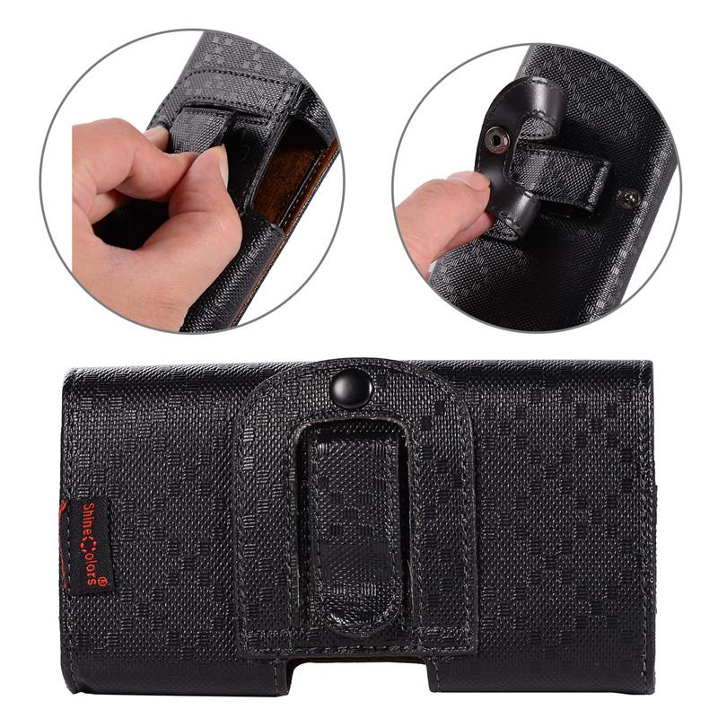 belt bag case9