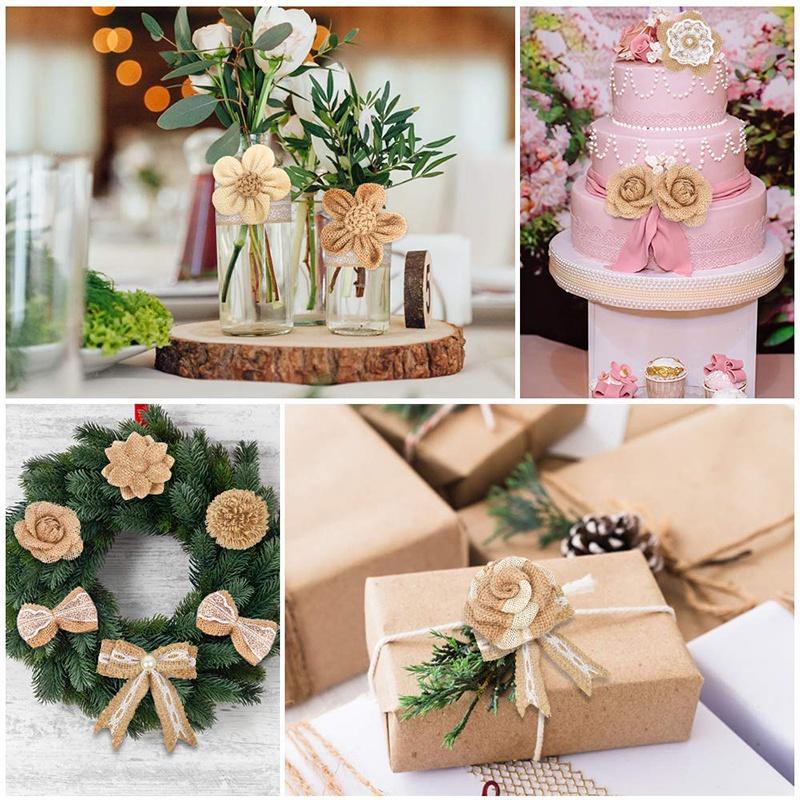 Discount Diy Rustic Wedding Decorations Diy Rustic Wedding