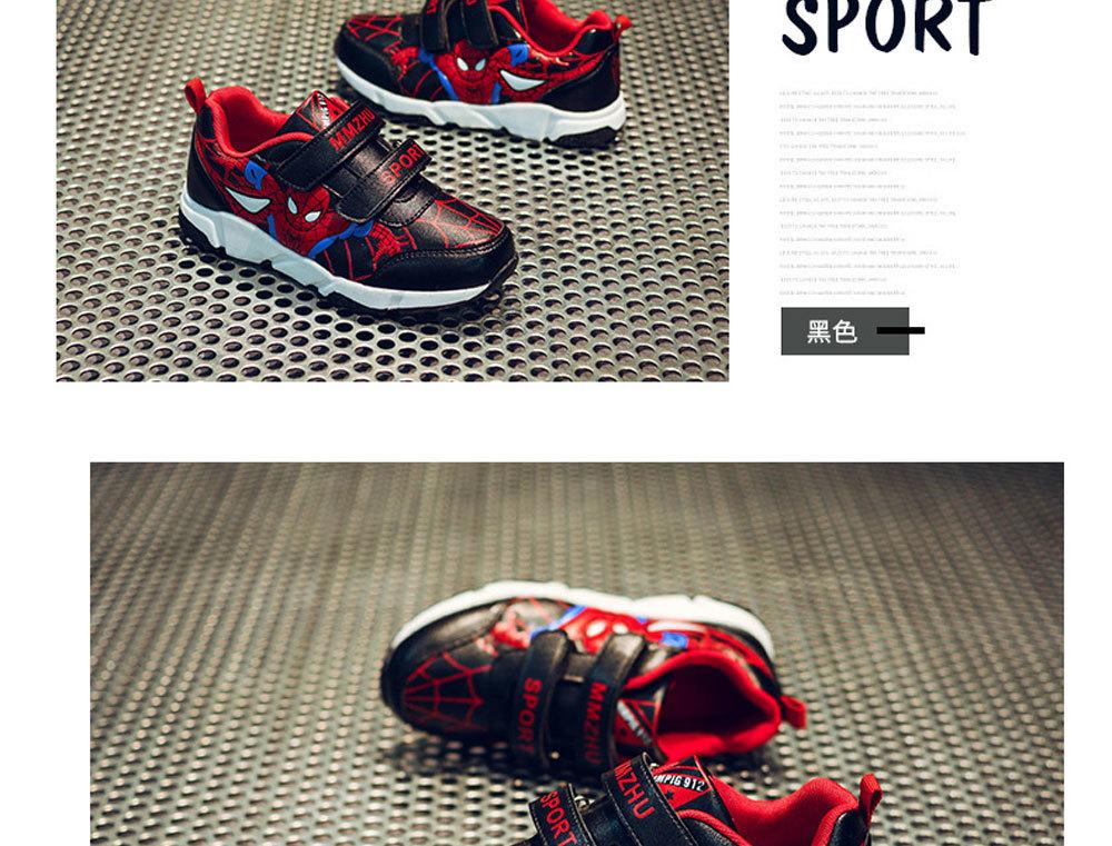 children-boys-sneakers-1_12
