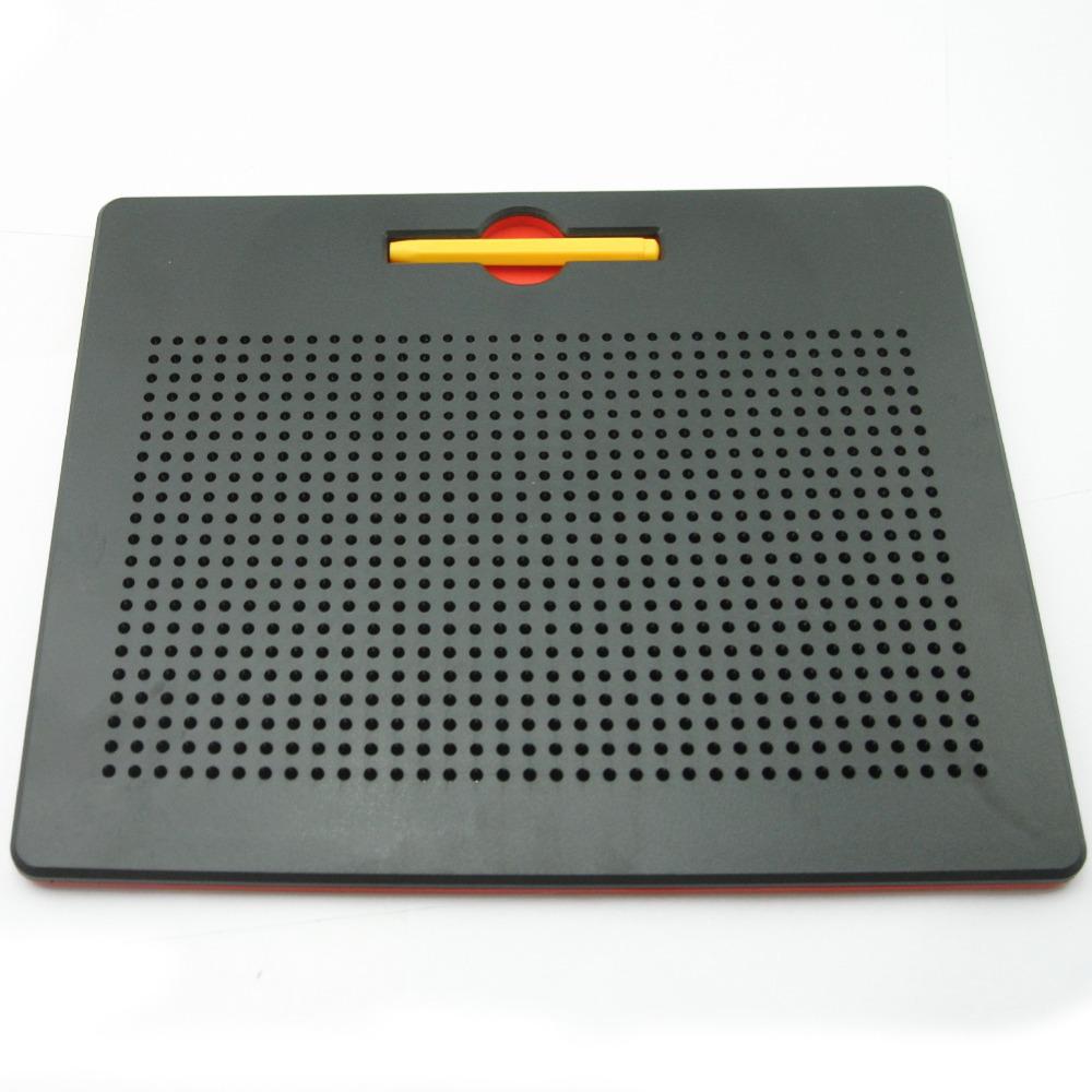 SM055-L-B (1)