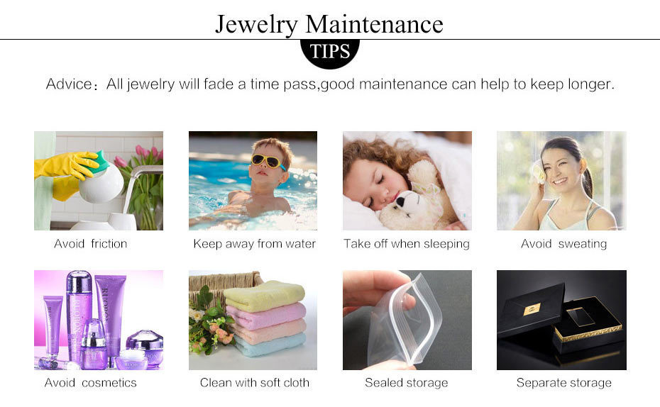 jewelry_maintenance