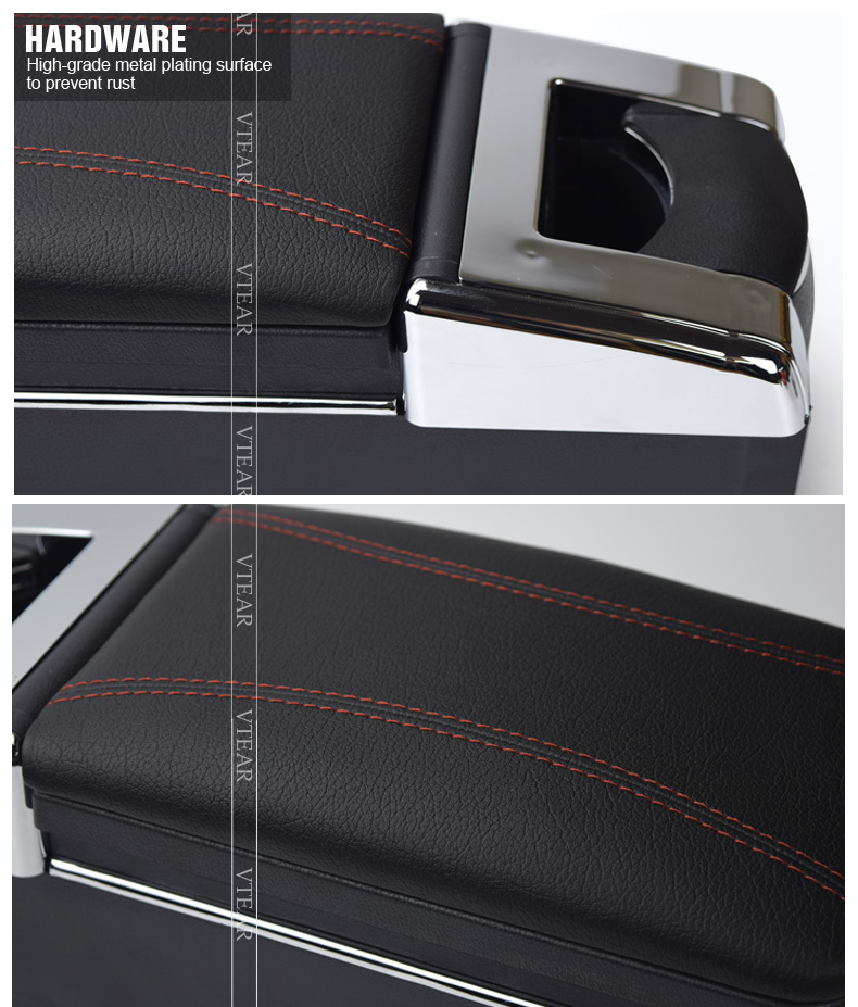 for-Mazda-cx-3-armrest_09