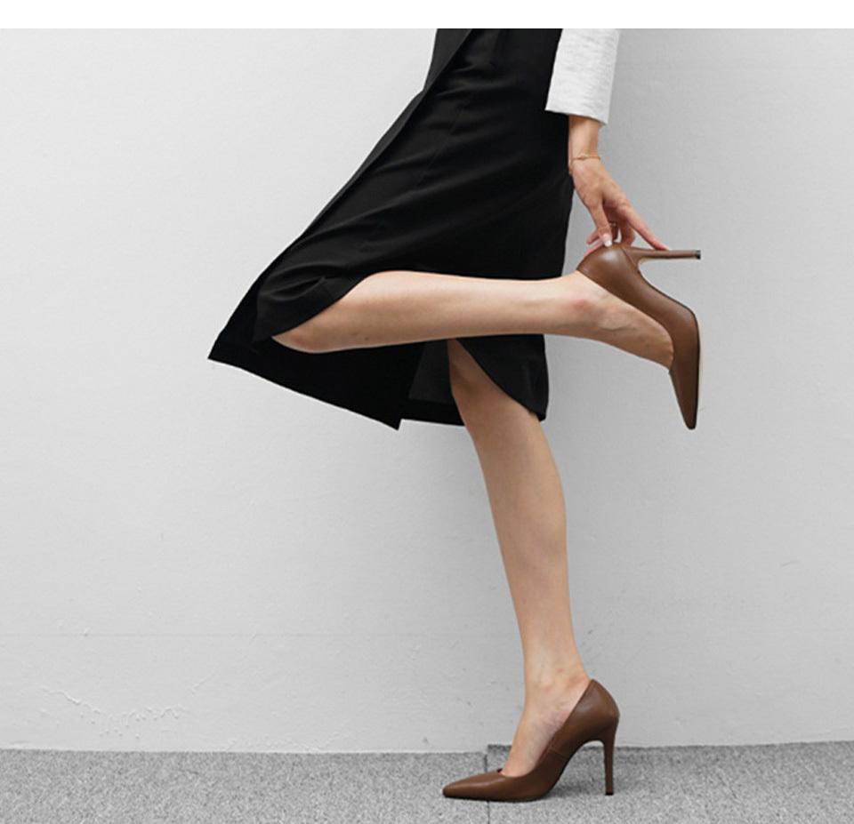 ladies shoes 9