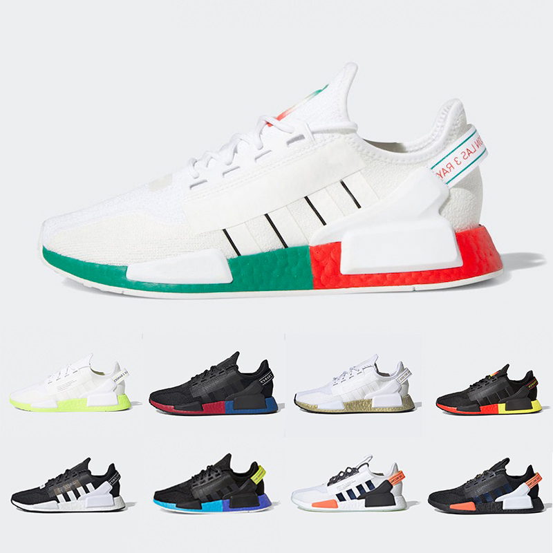 Wholesale Nmd R1 Men Buy Cheap In Bulk From China Suppliers With