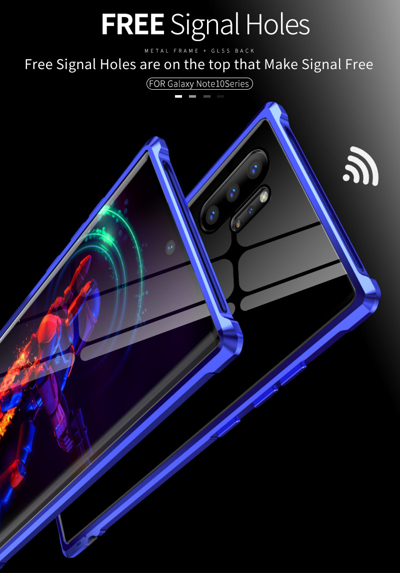 ??note10??????_32