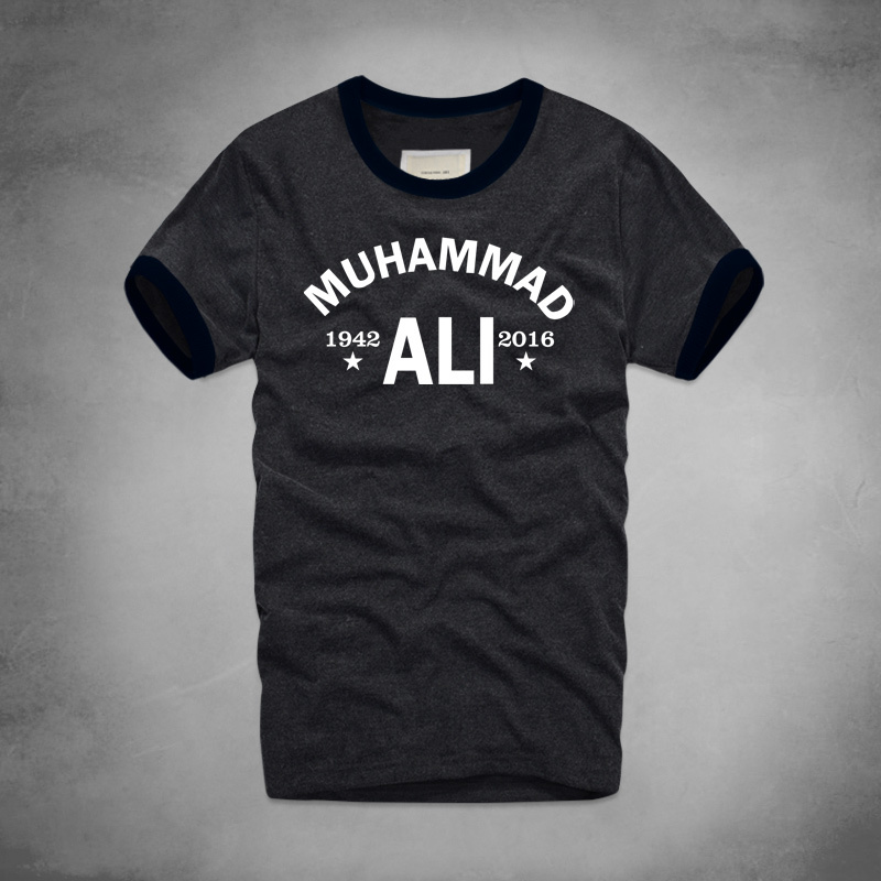 MUHAMMAD-ALI-T-shirt-MMA-Casual-Clothing-men-Greatest-Fitness-short-sleeve-printed-top-cotton-tee (7)