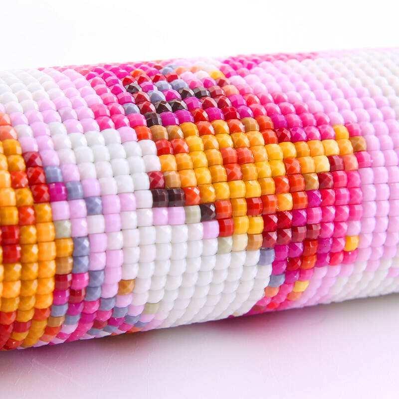 5D-DIY-Diamond-Painting-Full-Square-Drill-animal-Embroidery-Cross-Stitch-Mosaic-diamond-deer-giraffe-donkey (1)
