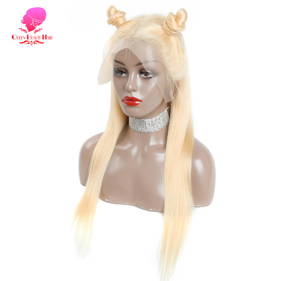 13x6 lace front wig (22)