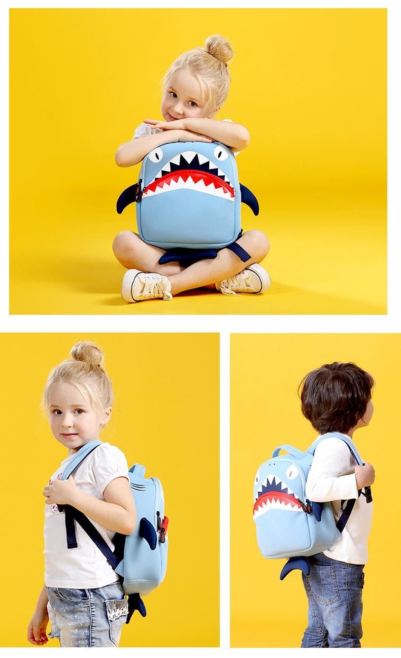 children backpack (1)