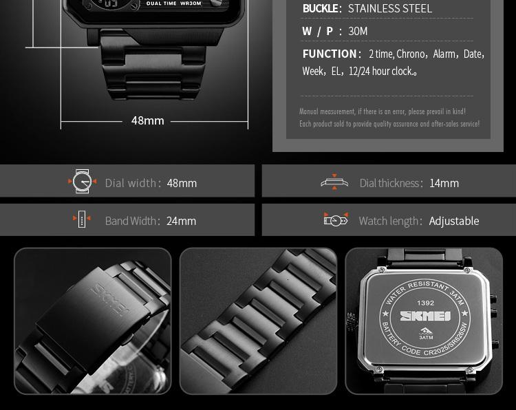 luxury mens watches-12