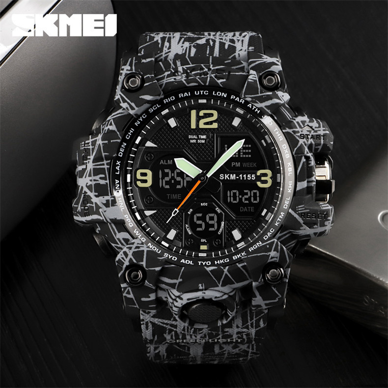 sports watches -1