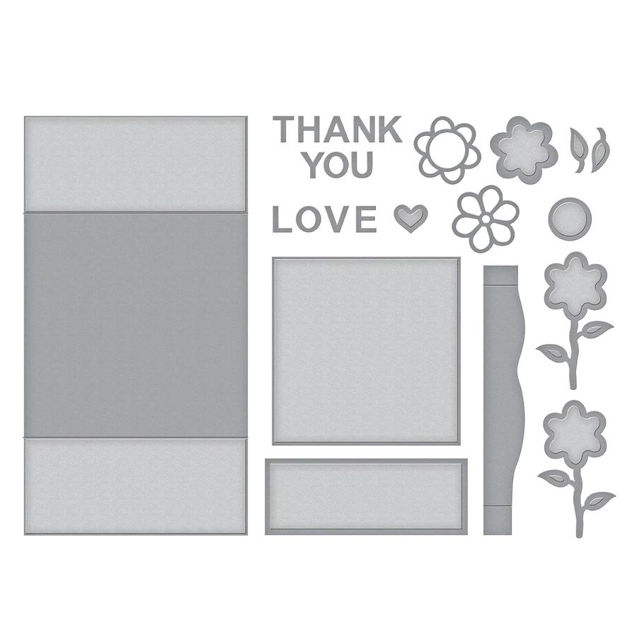 S7-216-Exquisite-Splendor-Marisa-Job-Flower-Box-Card-Etched-Dies__37181.1537486019.webp