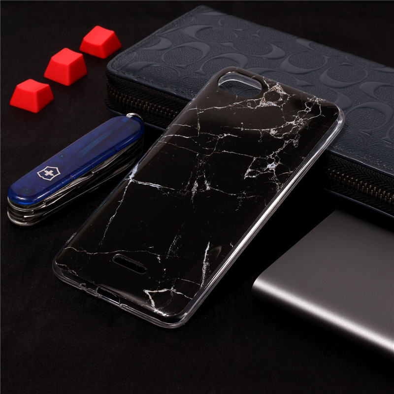 For Xiaomi Redmi 6A Case (38)