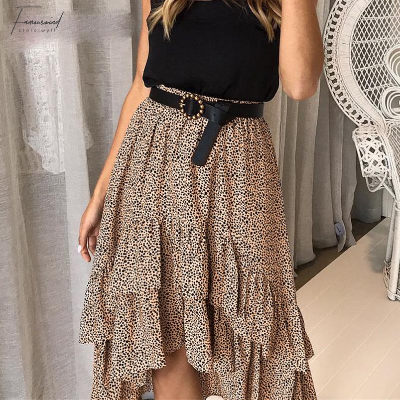 neudas Women Spaghetti Straps Package Hip Asymmetrical Hem Dress Dresses