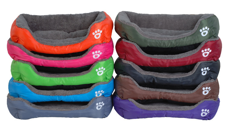 dog bed for chihuahua