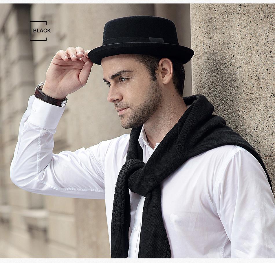 1_top hats for men