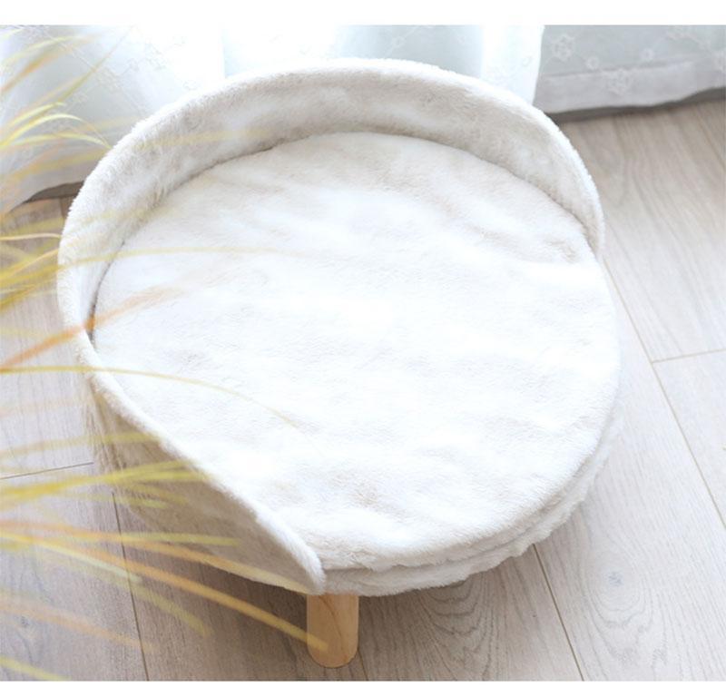 cat-sofa_09